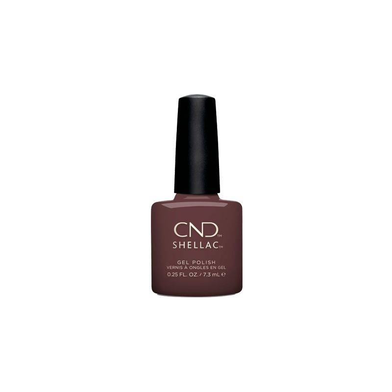 Shellac 287 Arrowhead 7,3 ml