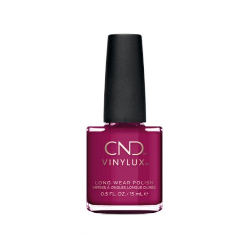 Vernis longue tenue CND Vinylux Dream Catcher 15 ml
