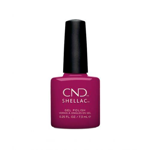 Vernis semi-permanent CND Shellac Dream Catcher 7.3 ml