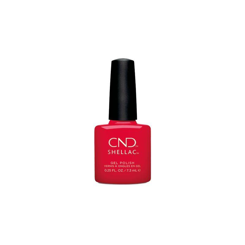 Shellac 283 Element 7,3 ml