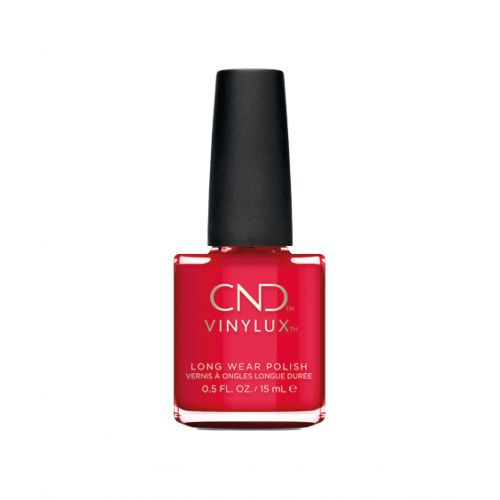 Vernis longue tenue CND Vinylux Element 15 ml