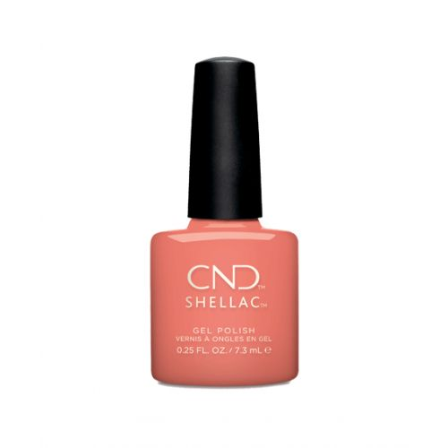 Vernis semi-permanent CND Shellac Spear 7.3 ml