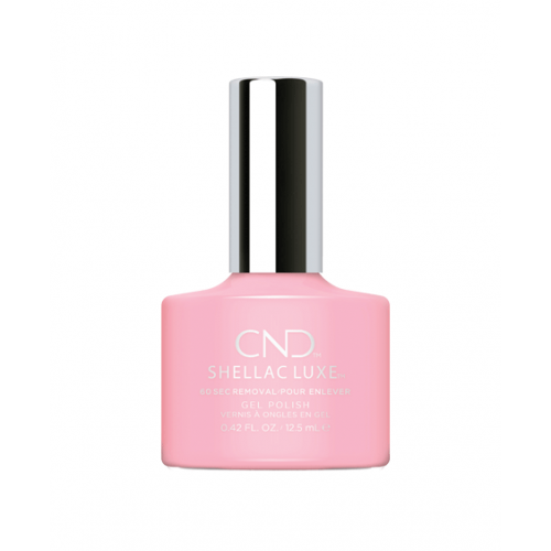 Shellac Luxe Be Demure 12,5 ml
