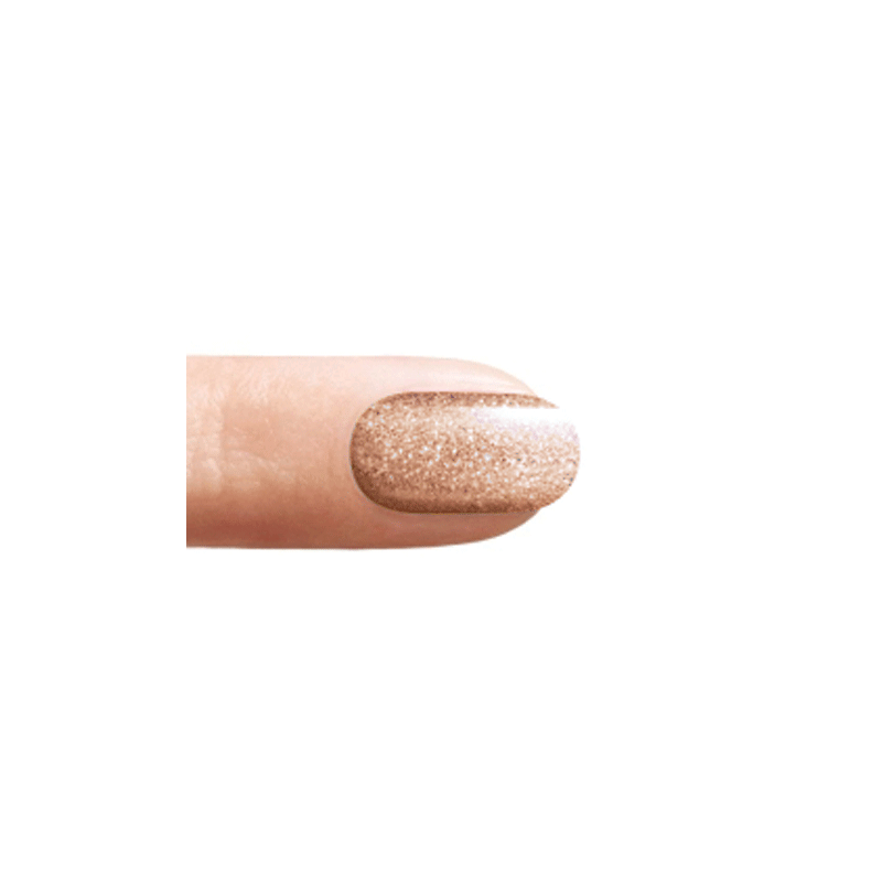 Shellac Luxe Chandelier 12,5 ml