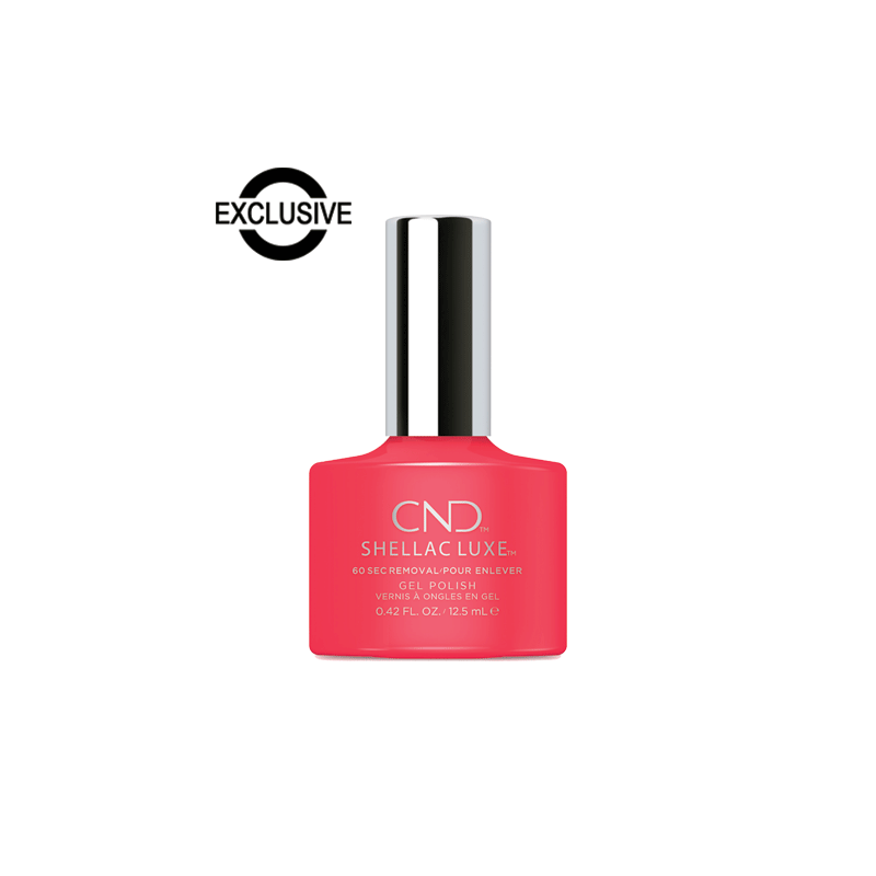 Shellac Luxe Charm 12,5 ml