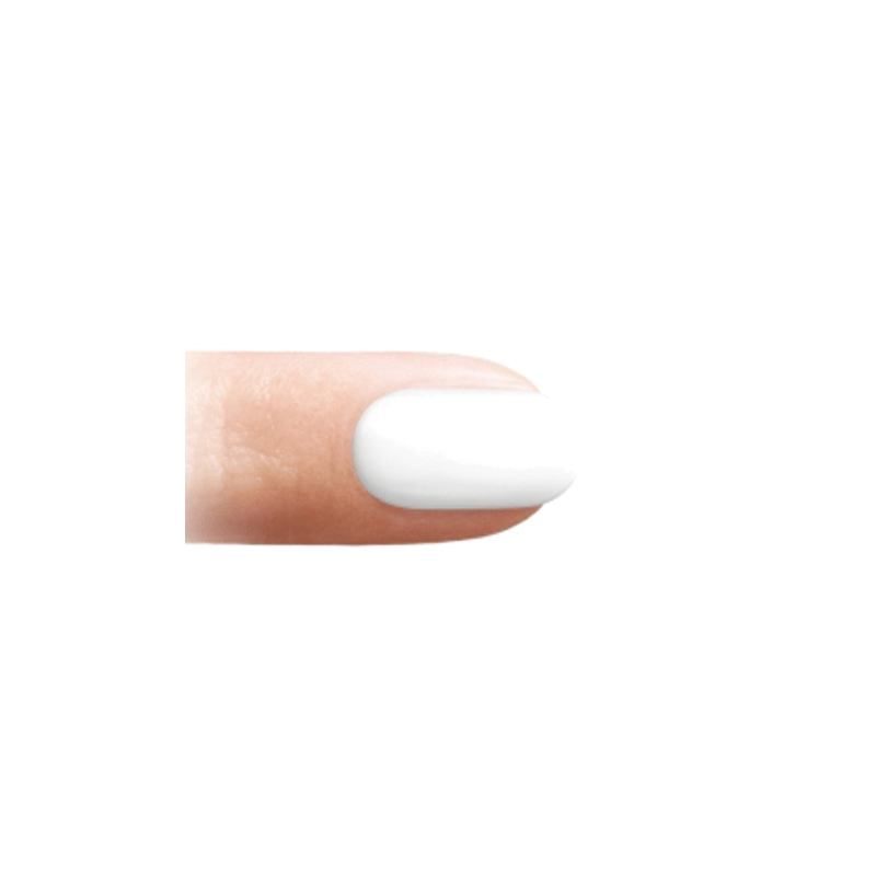 Shellac Luxe Cream Puff 12,5 ml