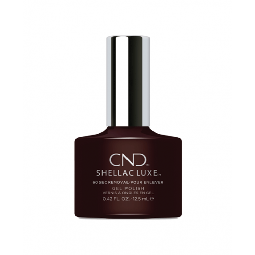 Shellac Luxe Dark Dahlia 12,5 ml