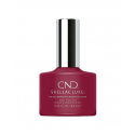 Shellac Luxe Decadence 12,5 ml