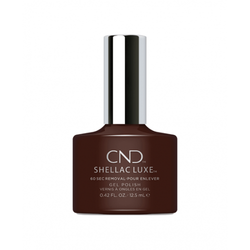 Shellac Luxe Fedora 12,5 ml