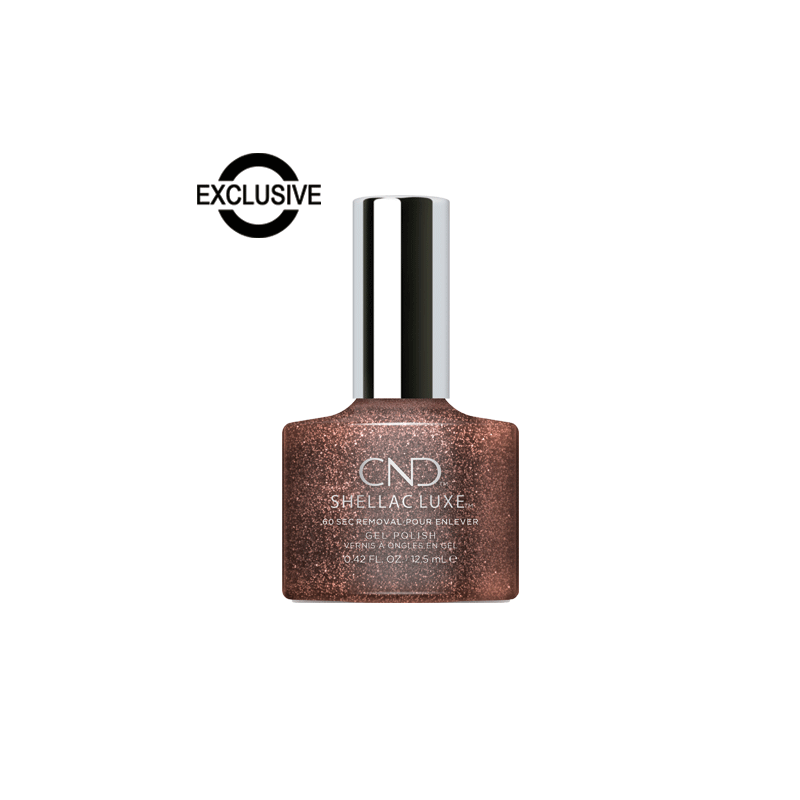 Shellac Luxe Grace 12,5 ml