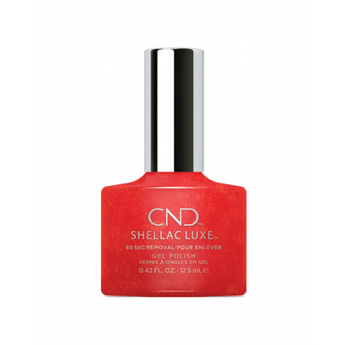 Shellac Luxe Hollywood 12,5 ml