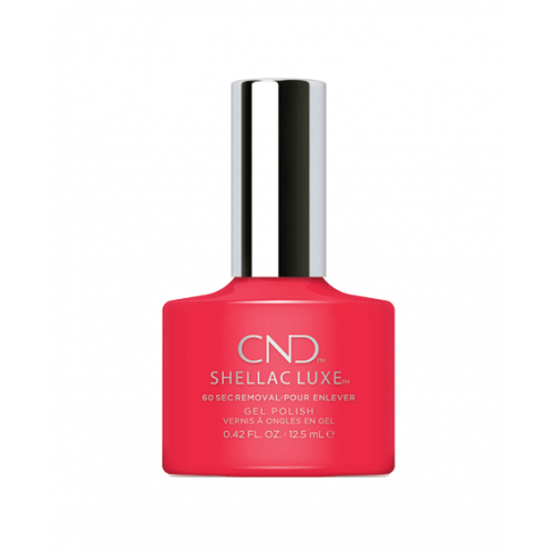 Shellac Luxe Lobster Roll 12,5 ml