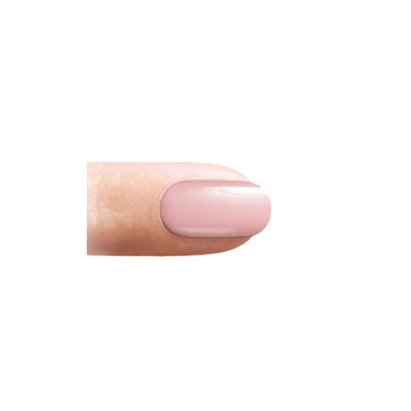 Shellac Luxe Nude Knickers 12,5 ml
