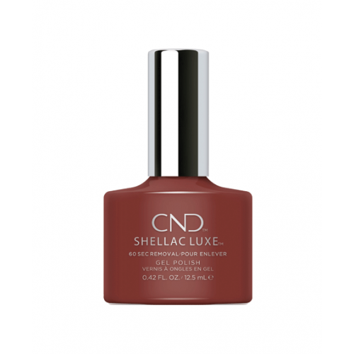 Shellac Luxe Oxblood 12,5 ml