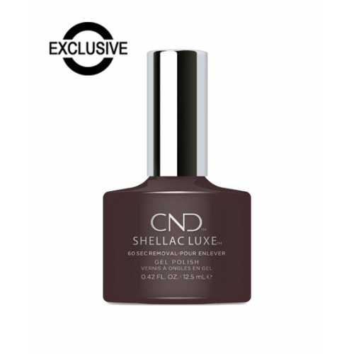 Shellac Luxe Phantom 12,5 ml