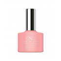 Shellac Luxe Pink Pursuit 12,5 ml