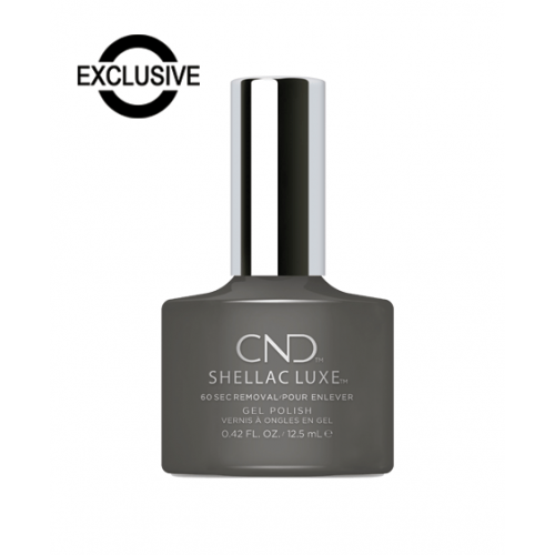 Shellac Luxe Silhouette 12,5 ml
