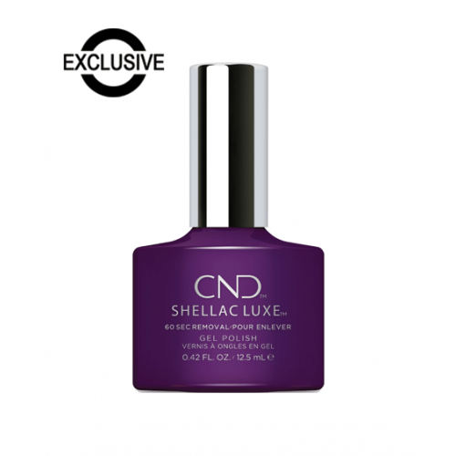 Shellac Luxe Temptation 12,5 ml