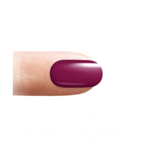 Shellac Luxe Tinted Love 12,5 ml