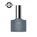 Shellac Luxe Whisper 12,5 ml