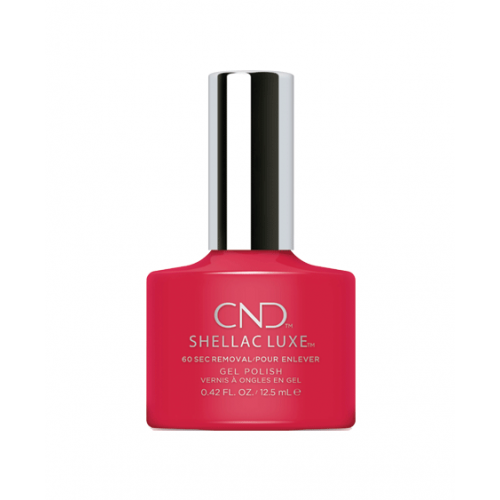 Shellac Luxe Wildfire 12,5 ml