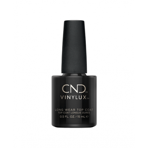 Vinylux Top Coat 15 ml