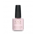 Vernis longue tenue CND Vinylux Winter Glow 15 ml