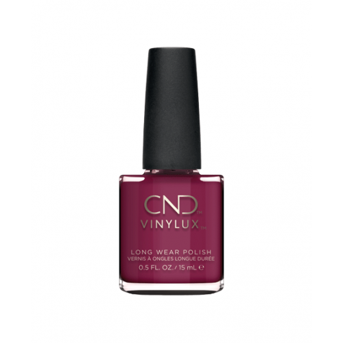 Vernis longue tenue CND Vinylux Tinted Love 15 ml
