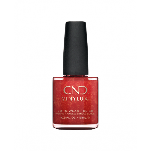 Vernis longue tenue CND Vinylux Hollywood 15 ml