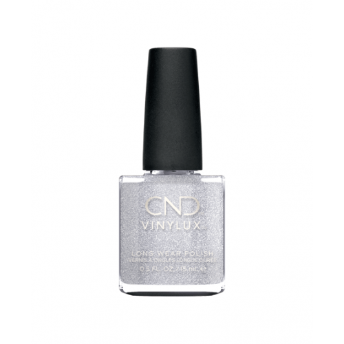Vernis longue tenue CND Vinylux After Hours 15 ml