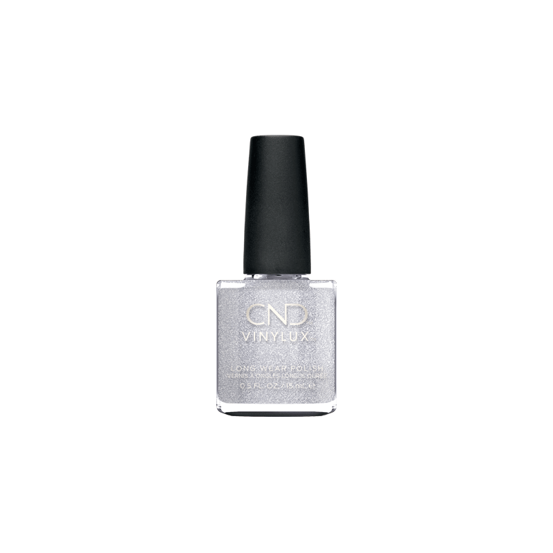Vinylux 291 After Hours 15 ml