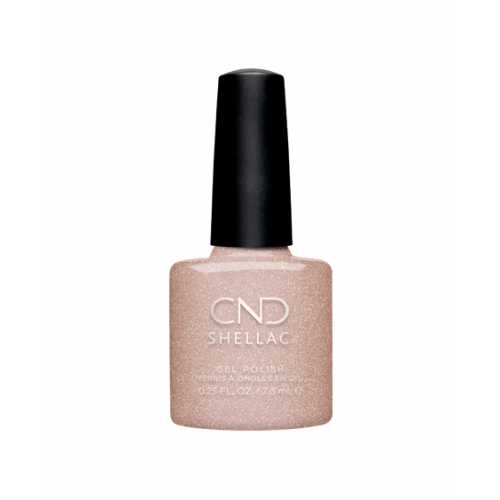 Shellac Bellini 7,3 ml 290