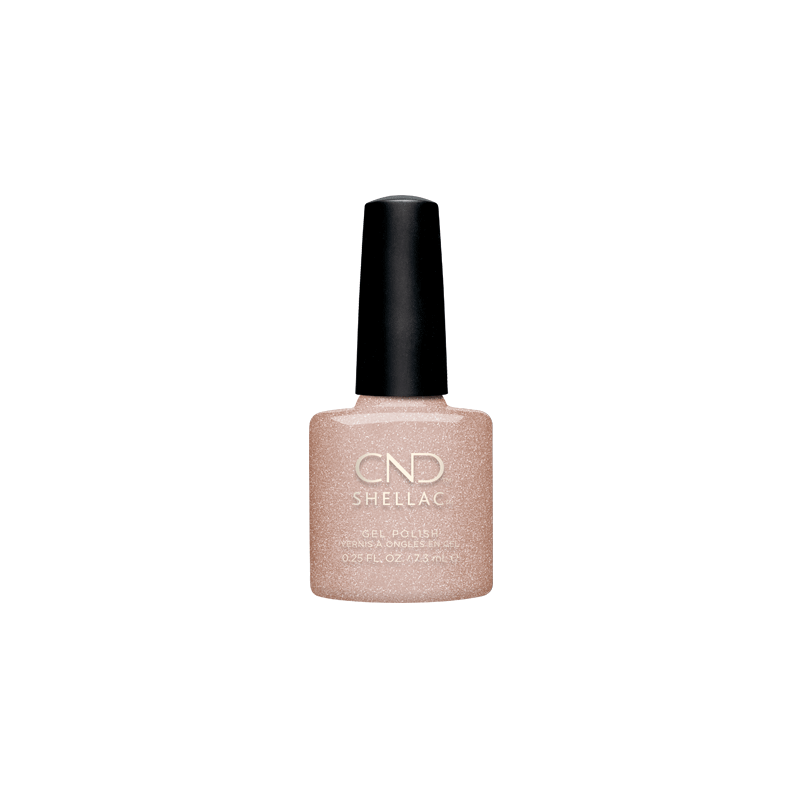 Shellac 290 Bellini 7,3 ml