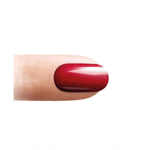 Shellac 288 Kiss Of Fire 7,3 ml