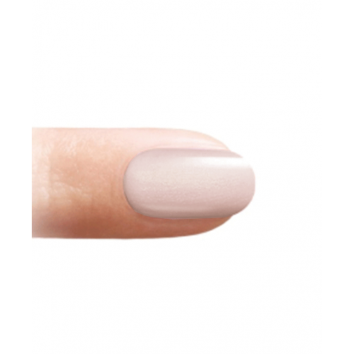 Shellac 289 Soiree Strut 7,3 ml