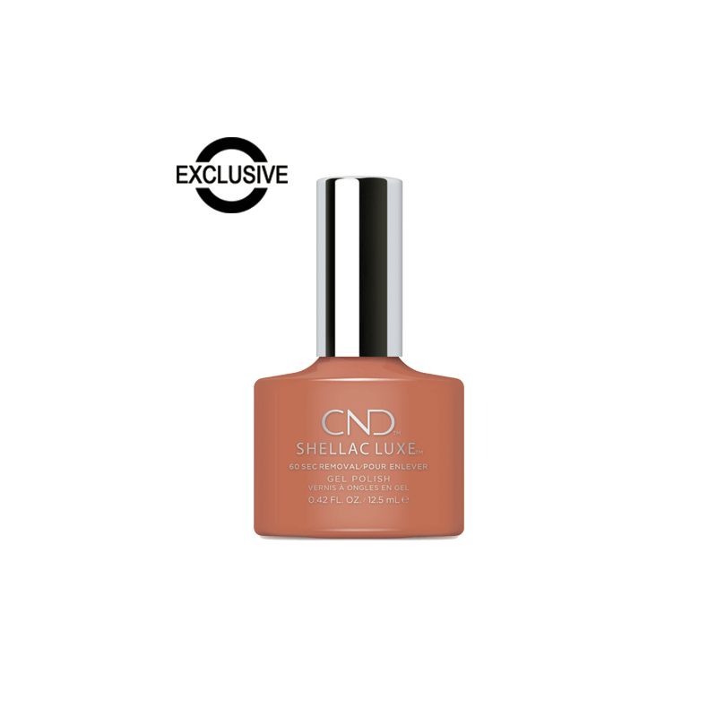 Shellac Luxe Boheme 12,5 ml