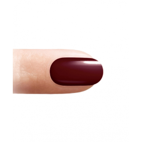 Shellac Luxe Black Cherry 12,5 ml
