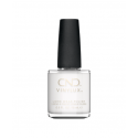 Vernis longue tenue CND Vinylux Cream Puff 15 ml