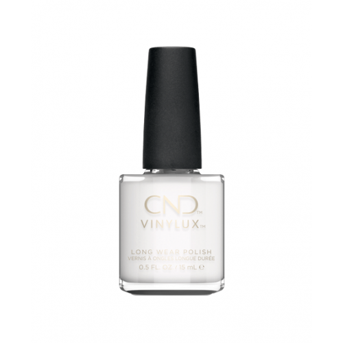 Vinylux 108 Cream Puff 15 ml