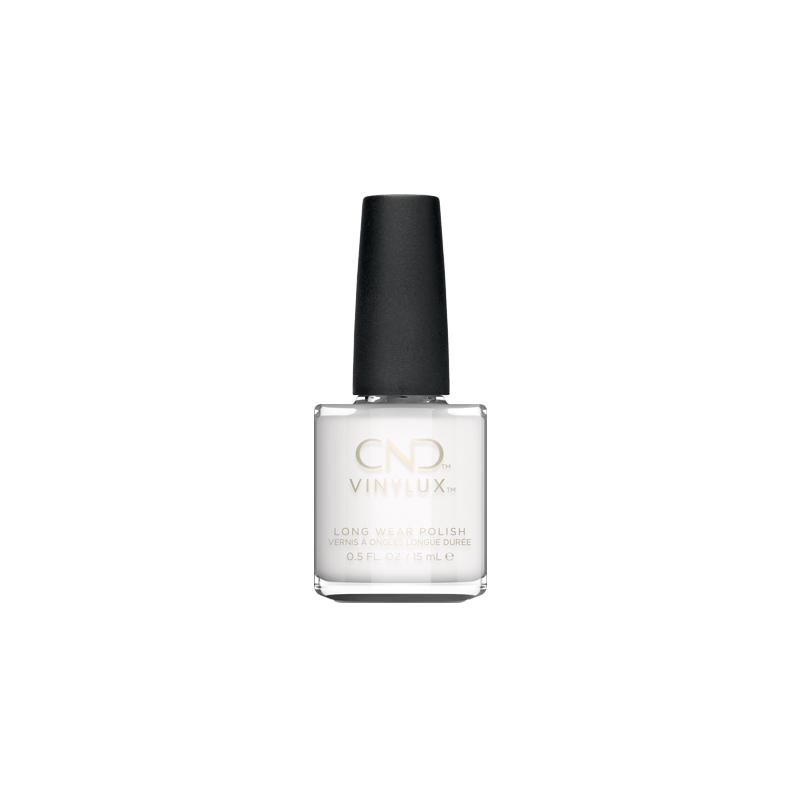 VINYLUX  CREAM PUFF 15ML