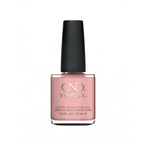 Vernis longue tenue CND Vinylux Pink Pursuit 15 ml