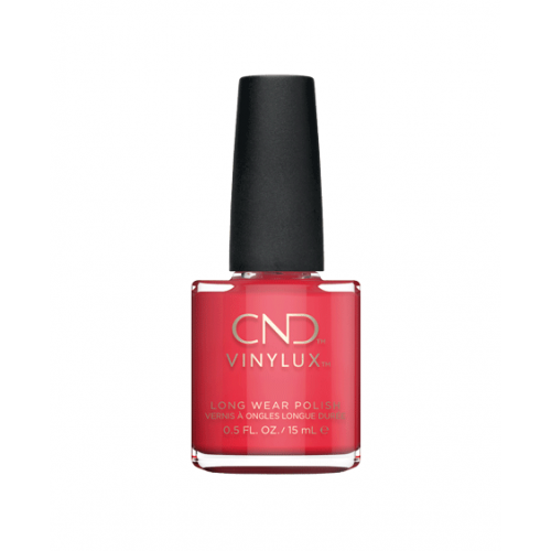 Vernis longue tenue CND Vinylux Lobster Roll 15 ml