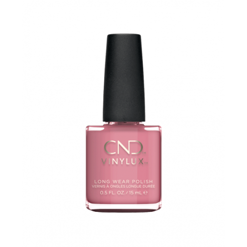 Vinylux 266 Rose Bud 15 ml