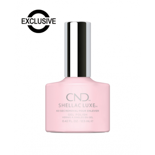 Shellac Luxe Aurora 12,5 ml