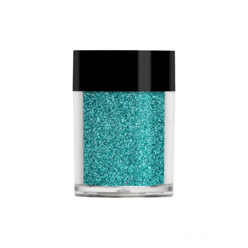 Ultra Fine Glitter : Ocean Spray