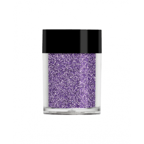 Ultra Fine Glitter : Purple