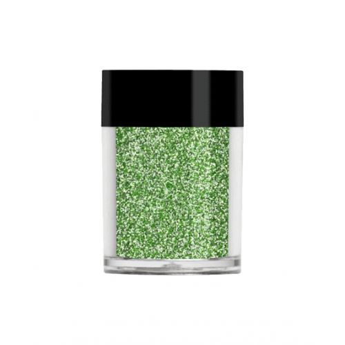Lecenté Sea Green Ultra Fine Glitter