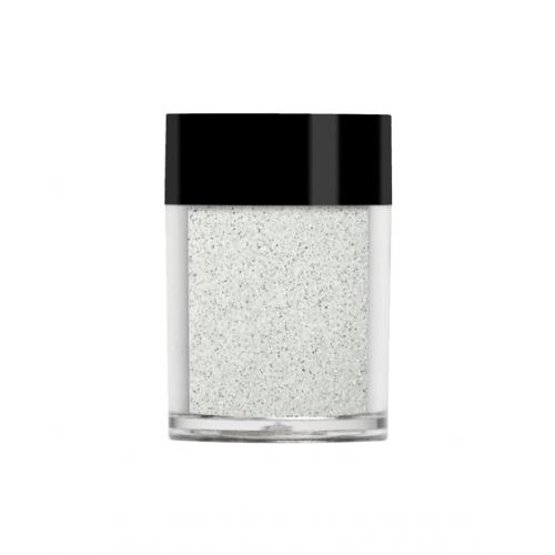 Ultra Fine Glitter : Snow White
