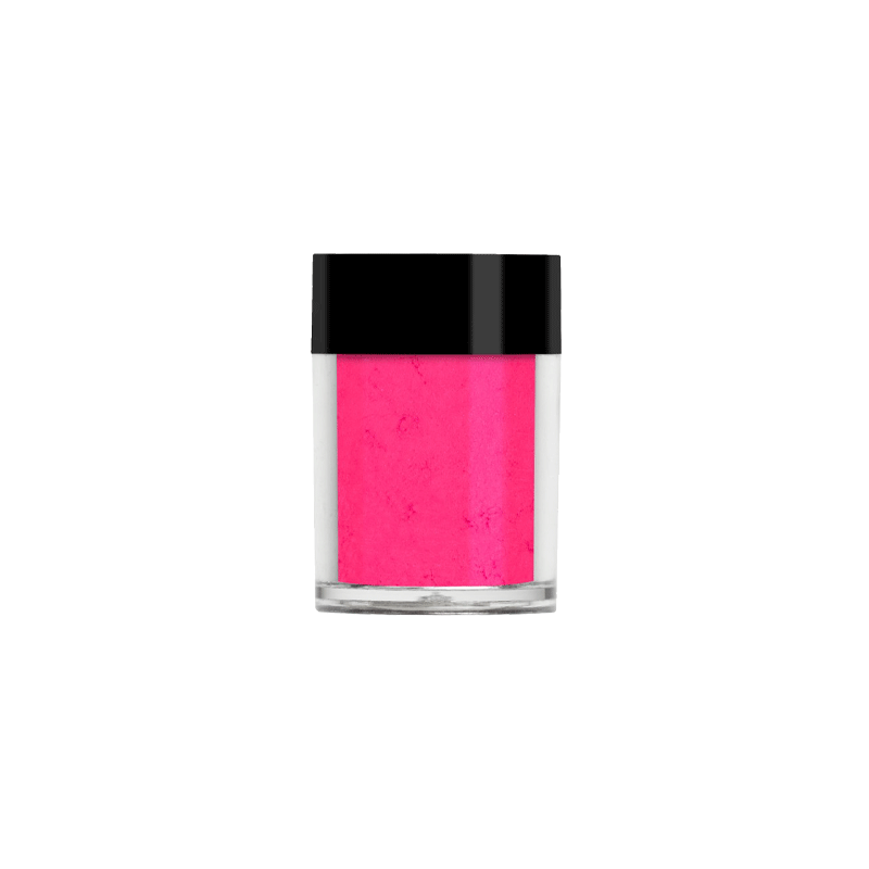 Neon Pigments : Snake Pink