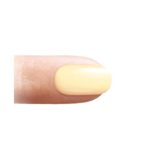 Shellac Luxe Exquisite 12,5 ml